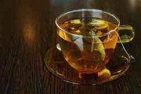 Czy pokrzywa to tylko chwast? Zobacz jak herbata z pokrzywy wpływa na organizm człowieka