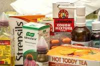 Tabletki czy syrop – co lepsze na kaszel?