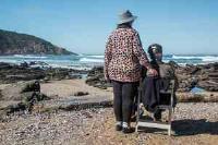 Czy samemu jesteśmy w stanie w pełni zaopiekować się osobą starszą?